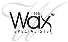 The Wax Specialists